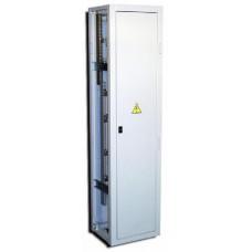 Шкафы кабельные ШК-475(700) ШМК