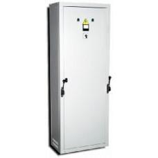 Шкафы автоматического включения резерва ШАВР ШМ (2 ввода, 4 контактора)