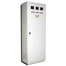 Шкафы автоматического включения резерва ШАВР ШМК (3 ввода)