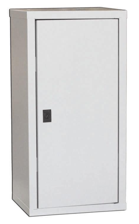 шкаф О-02 У3